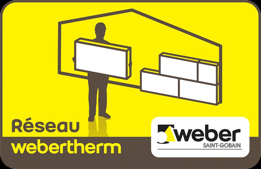 facadier-webertherm
